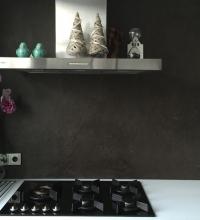 Amuro-keuken-1.1