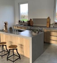 Amuro-keuken-11.1