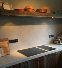 Amuro-keuken-13.1