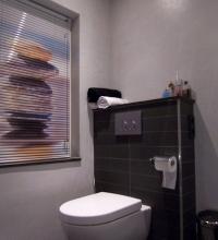 badkamer-stijl-1.1