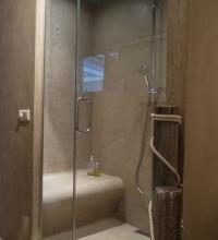 badkamer-stijl-10.1