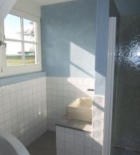 badkamer-stijl-11.1