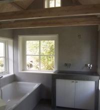 badkamer-stijl-12.1