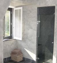 badkamer-stijl-13.1