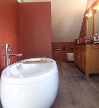 badkamer-stijl-14.1