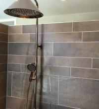 badkamer-stijl-15.1