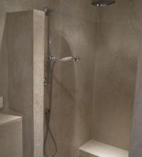 badkamer-stijl-16.1