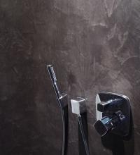 badkamer-stijl-17.1