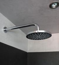 badkamer-stijl-18.1