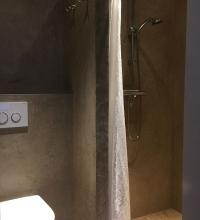 badkamer-stijl-2.1