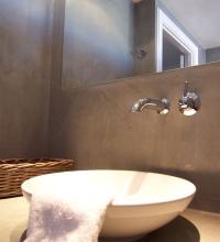badkamer-stijl-20.1