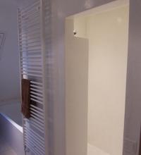 badkamer-stijl-21.1