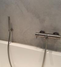 badkamer-stijl-23.1