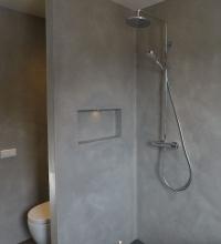 badkamer-stijl-24.1