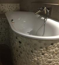 badkamer-stijl-26.1