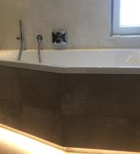 badkamerstijl-29.1