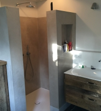 badkamer-stijl-30.1