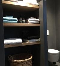 badkamer-stijl-32.1