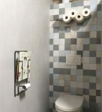 badkamer-stijl-35.1