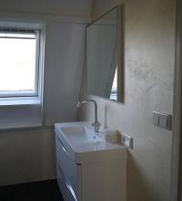 badkamer-stijl-4.1