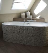 badkamer-stijl-5.1