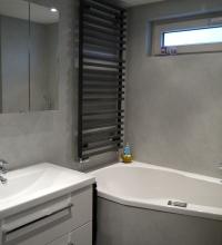 badkamer-stijl-6.1