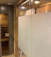 badkamer-stijl-62.4