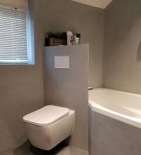 badkamer-stijl-63.2
