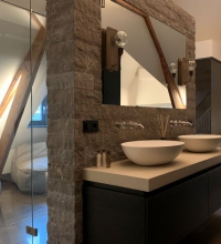 badkamer-stijl-65.1