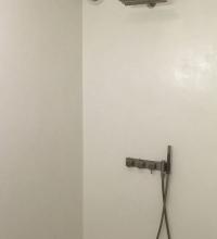 badkamer-stijl-7.1