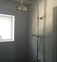 badkamer-stijl-8.1