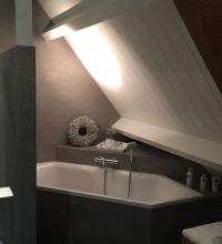 badkamer-stijl-9.1
